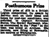 The Lancashire Daily Post 1-11-1944