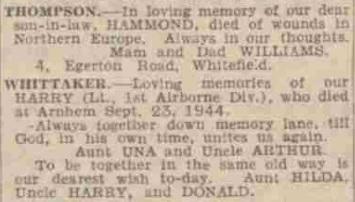 Manchester Evening News 23-9-1948