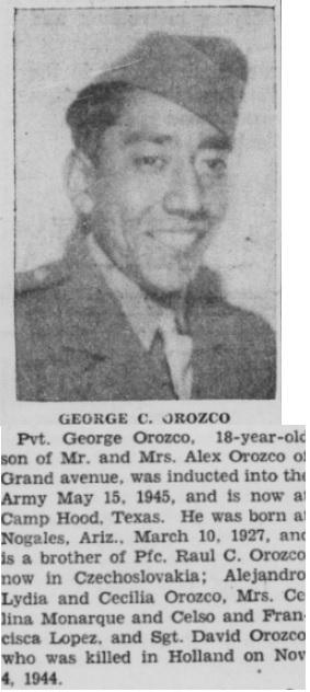 Nogales International 20-6-1945