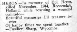 The Bucks Herald 9-11-1945
