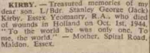Chelmsford Chronicle 29-9-1946