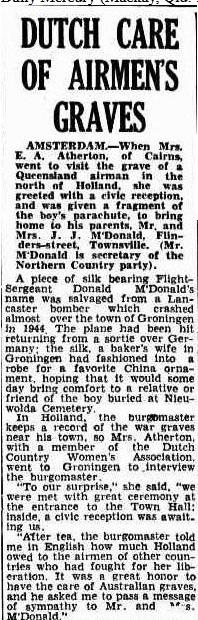 Daily Mercury 8-10-1947