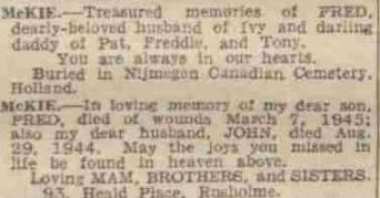 Manchester Evening News 7-9-1946