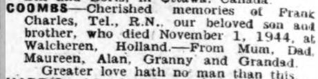 Gloucester Citizen 1-11-1946