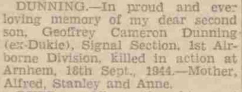 Dover Express Gazette 20-9-1946