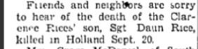 Hammond Times 8-11-1944