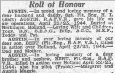 Yorkshire Evening post 22-4-1946