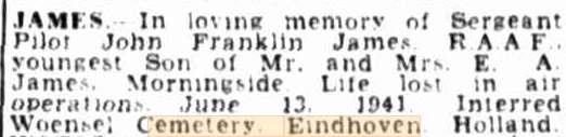 The Telegraph 12-6-1943