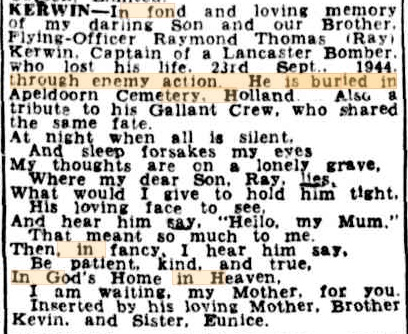 The Courier-Mail 23-9-1947
