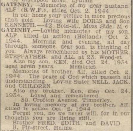 Manchester Evening News 2-10-1946