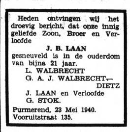Het Volk 24-5-1940