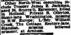 The Lancashire Daily Post 7-11-1944