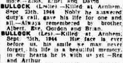 Evening Sentinel 25-9-1946