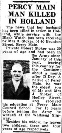 The evening News 3-12-1944