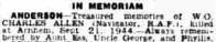 Liverpool Echo 26-9-1946