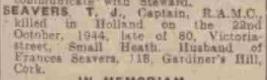 The Evening Despatch 6-12-1944