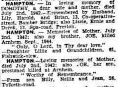 The Lancashire Daily Post 2-7-1945