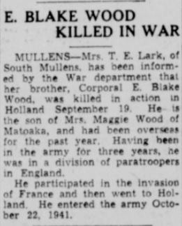 Beckley Post Herald 14-10-1944