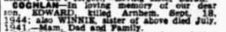 The Liverpool Echo 18-9-1946