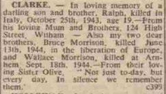 Chelmsford Chronicle 25-10-1946