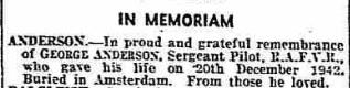 The Scotsman 20-12-1947