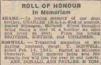 Manchester Evening News 14-2-1946