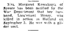 Connellsville Daily courier 14-10-1944