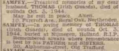 Manchester Evening News 3-10-1946