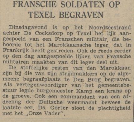 Algemeen Handelsblad 25-7-1940