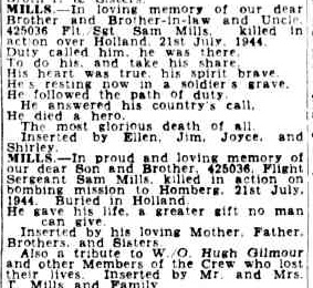The Courier-Mail 21-7-1945