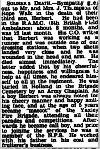 Peterborough Standard 3-11-1944