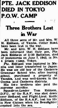 Canberra Times 10-10-1945