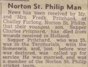 Bath Chronicle and Weekle Gazette 2-12-1944