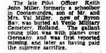 Daily Advertiser 7-5-1942