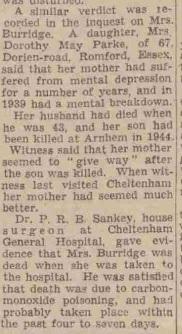Gloucestershire Echo 20-7-1946