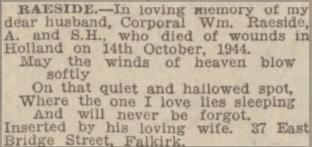 Falkirk Herald 19-10-1946