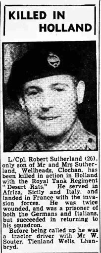 Evening Express 9-11-1944