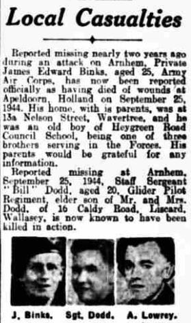 Liverpool Echo 5-4-1946