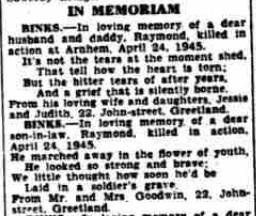Halifax Evening News 24-4-1946