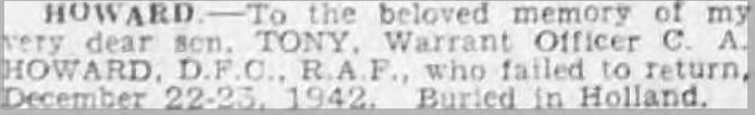Yorkshire Post 22-12-1944