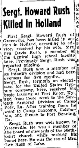 Greenville Delta Democrat 10-11-1944
