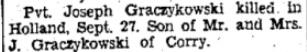 Titusville Herald 21-10-1944