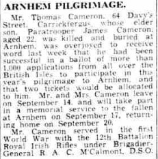 Larne Times 21-8-1947
