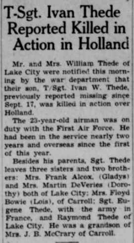 Carroll Daily Times Herald 20-10-1944