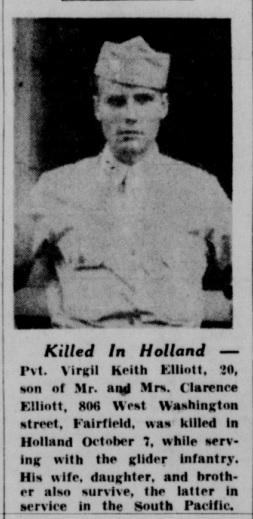 Otttum Courier 31-10-1944