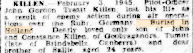 The Sydney morning Herald 24-3-1945