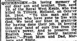 The Courier 26-10-1945