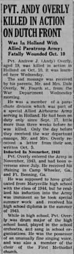 Marysville Union County Journal 2-11-1944