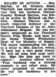Bury Free Press&Post 12-1-1945