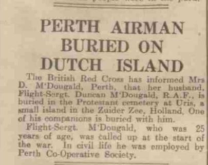 The Evening Telegraph 6-7-1942
